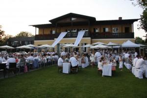 BYC Sommerfest