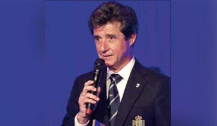 Dr. Jean-Laurent Risterucci
