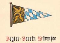 Segler-Verein-Wuermsee