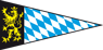Bayerischer Yacht-Club Sticky Logo