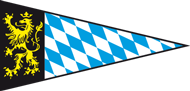 Bayerischer Yacht-Club Sticky Logo Retina