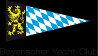 Bayerischer Yacht-Club Mobile Retina Logo