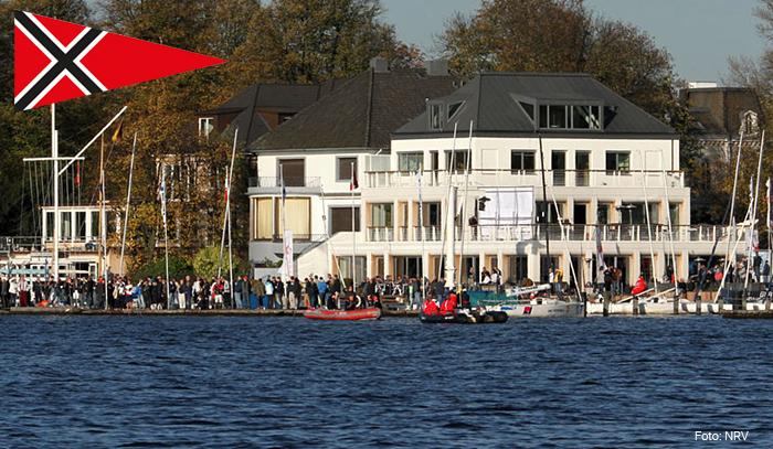 Norddeutscher Regatta Verein