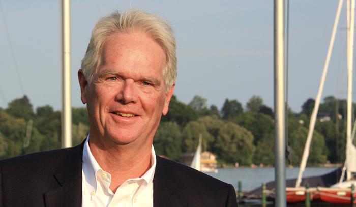 Dr. Peter-Alexander Wacker