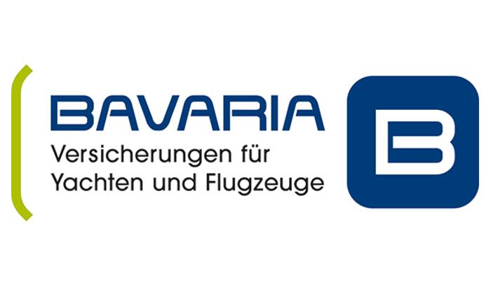 Bavaria AG