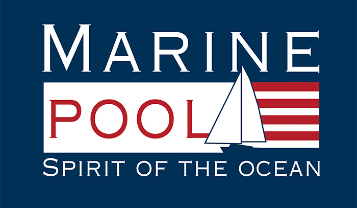 Marinepool GmbH & Co. KG