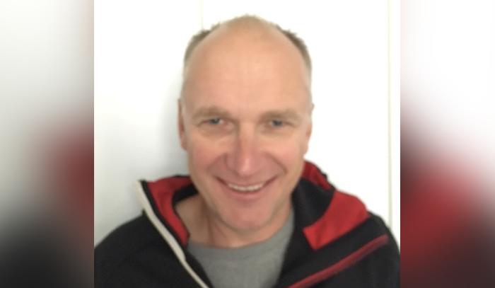 Markus Steinlein