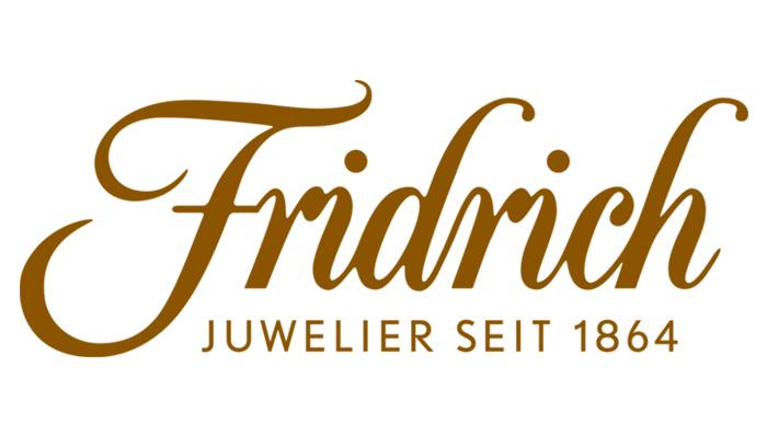 Juwelier Fridrich