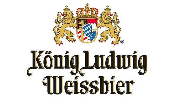 König Ludwig GmbH & Co. KG