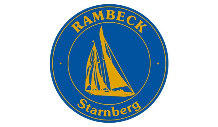 Rambeck Bootsvertrieb und Yachthafen GmbH