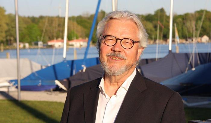 Jokl Bludau