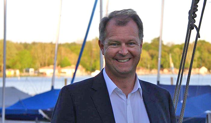 Dr. Oliver Liebig