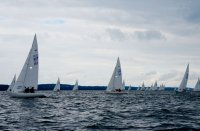 H-Boot Sommerpokal 2017