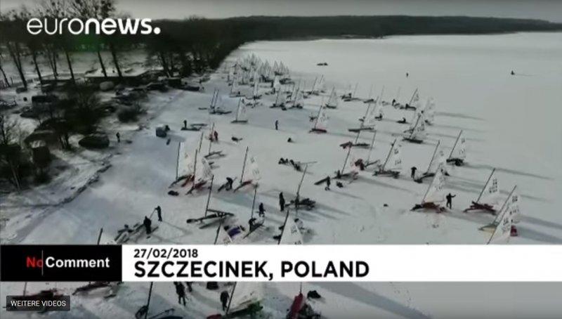 Eissegeln-Polen-2018