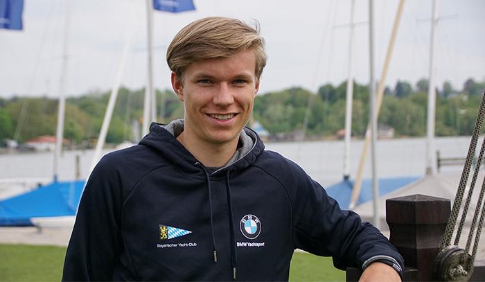 Nils Sternbeck