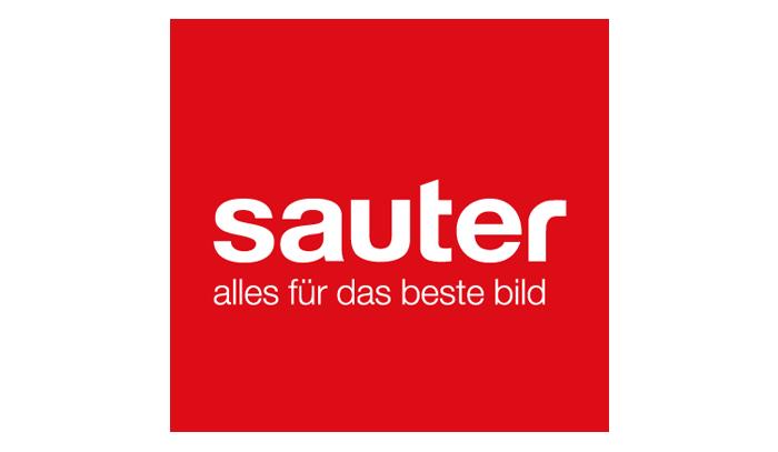 Foto-Video Sauter GmbH & Co. KG