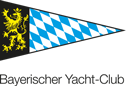 Bayerischer Yacht-Club Logo