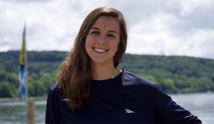 Hannah Hagen